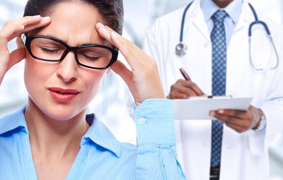 migren ve sigara ile ilgili görsel sonucu