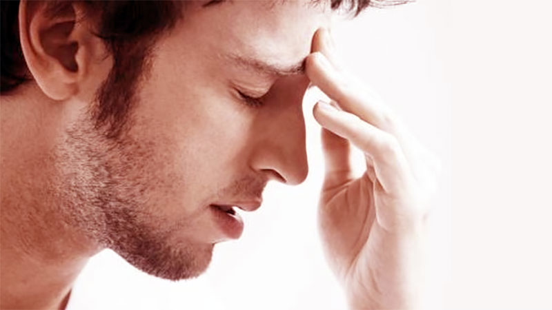 migren-cerrahisinin-gecerliligi-guvenilirligi-yok.jpg