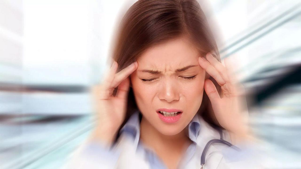 Auralı Migrende Tehlike İşaretleri