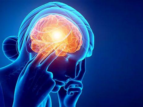 Stres ve Beyin