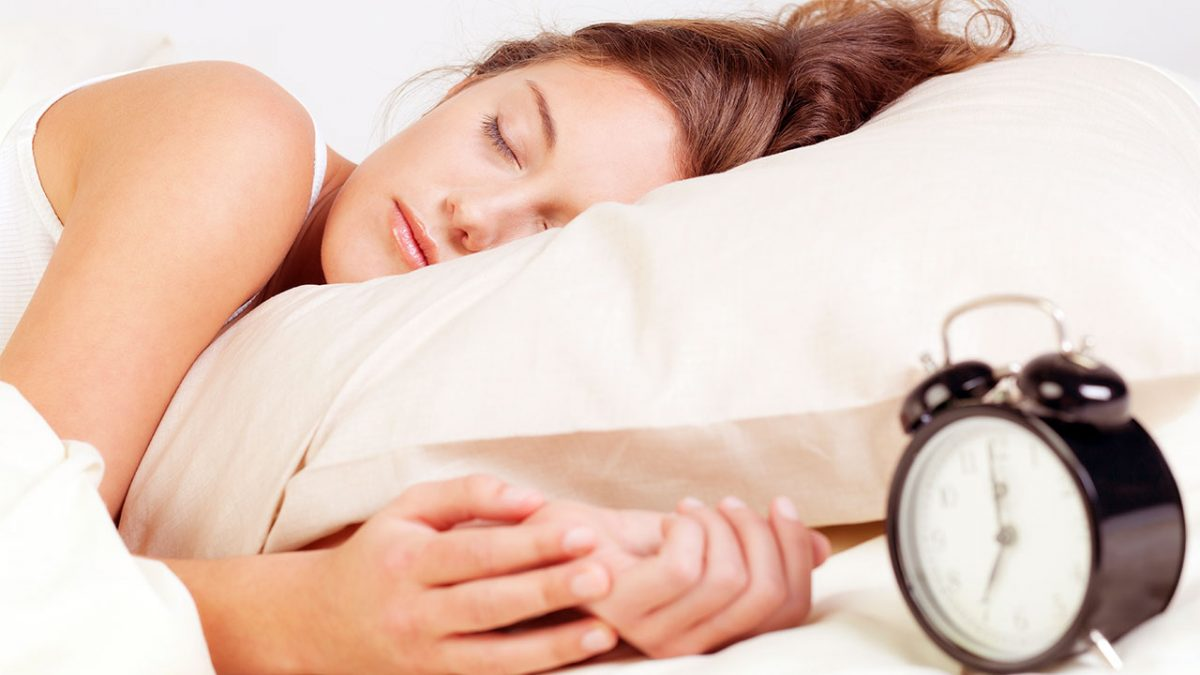 Uykunun Önemi ve Faydaları