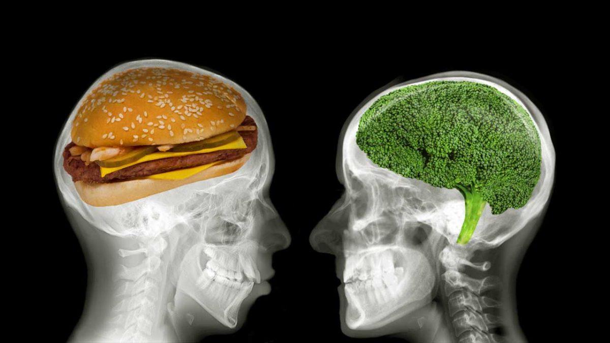 beslenmenin-onemi-ne-yerseniz-osunuz-1200x675.jpg