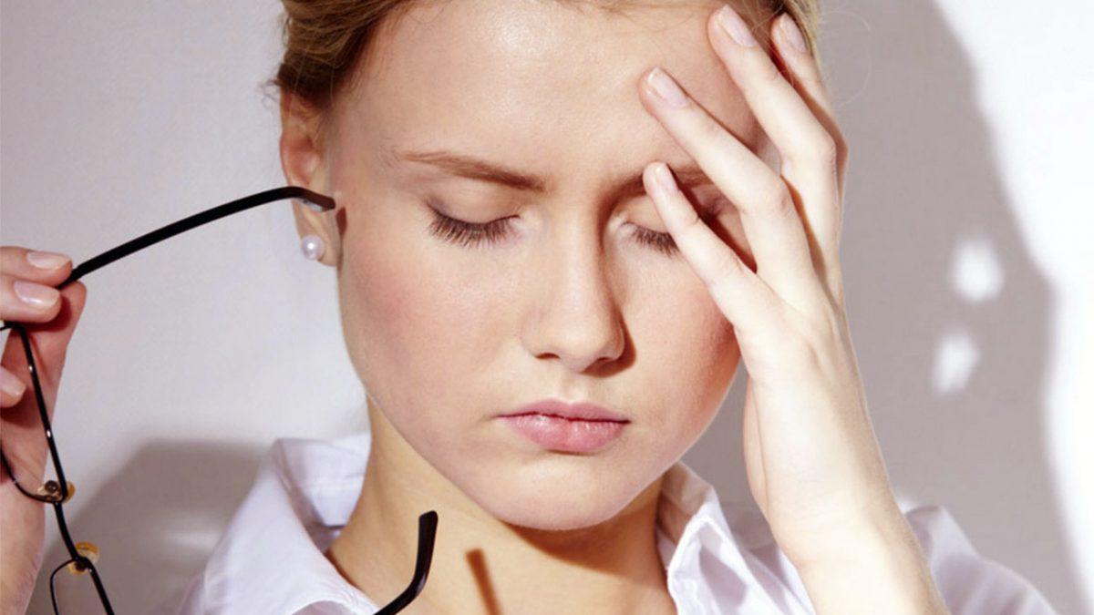 migren-ve-felc-arasinda-baglanti-var-mi-1200x675.jpg