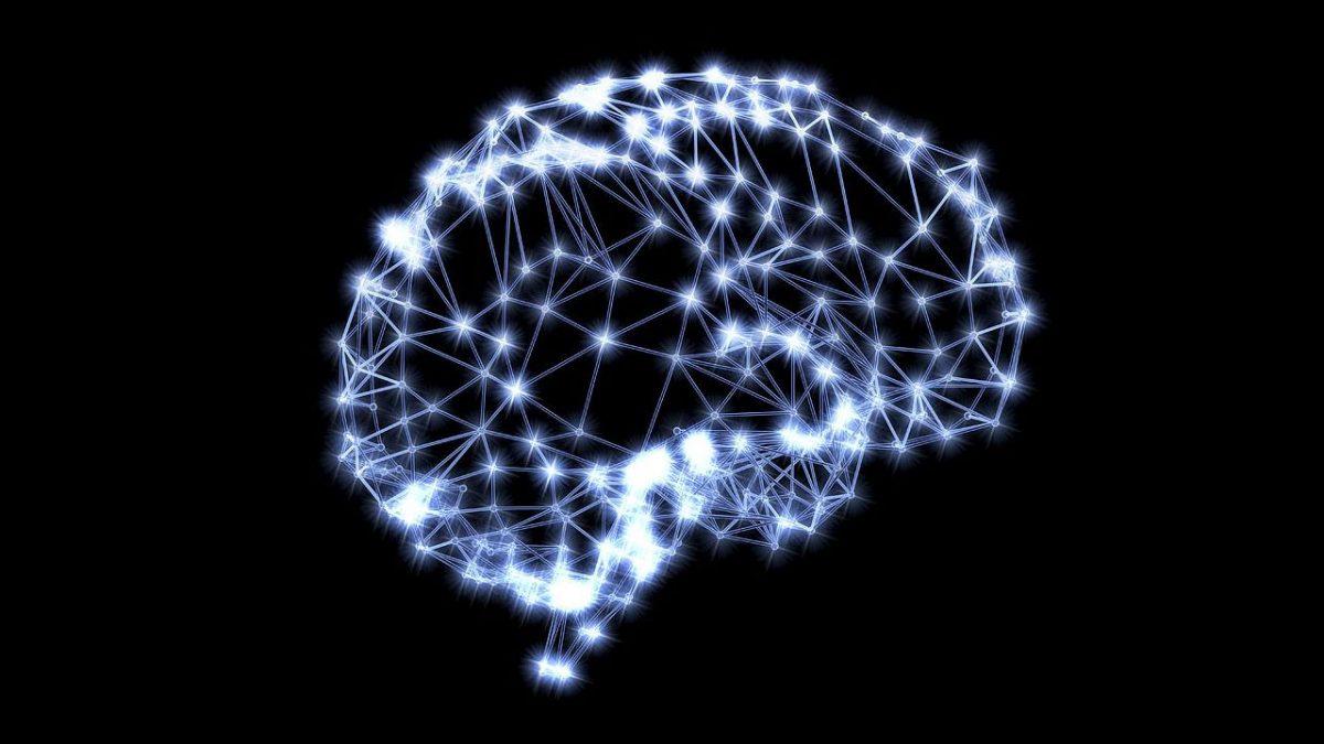 beyin-hucreleri-yenilenebiliyor-peki-bunu-hepimiz-yapabilir-miyiz-1200x675.jpg