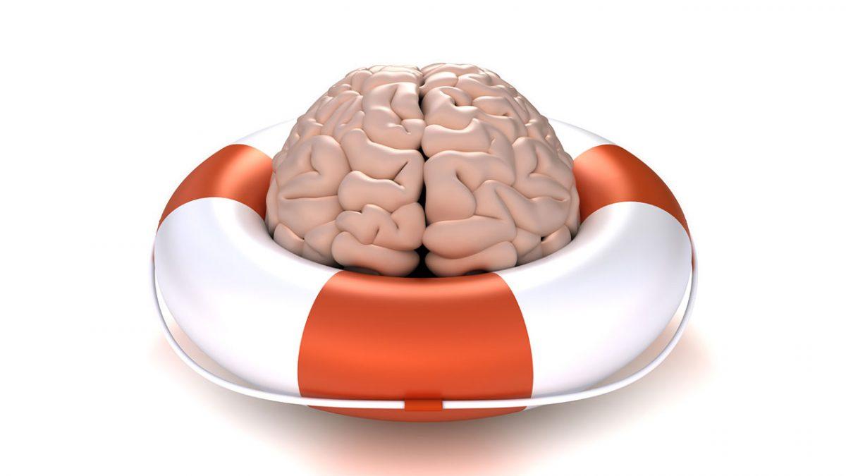 beynimize-zarar-mi-veriyoruz-1200x675.jpg