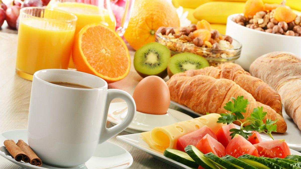 kahvalti-yaparken-bu-besinlerden-uzak-durun-1200x675.jpg