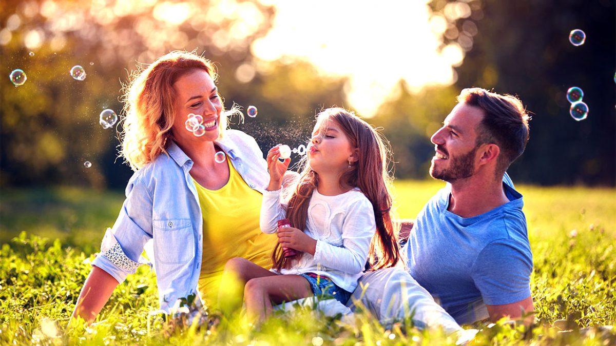 saglikli-ve-mutlu-olmak-icin-hayatinizda-negatif-iyonlara-yer-acin-1200x675.jpg