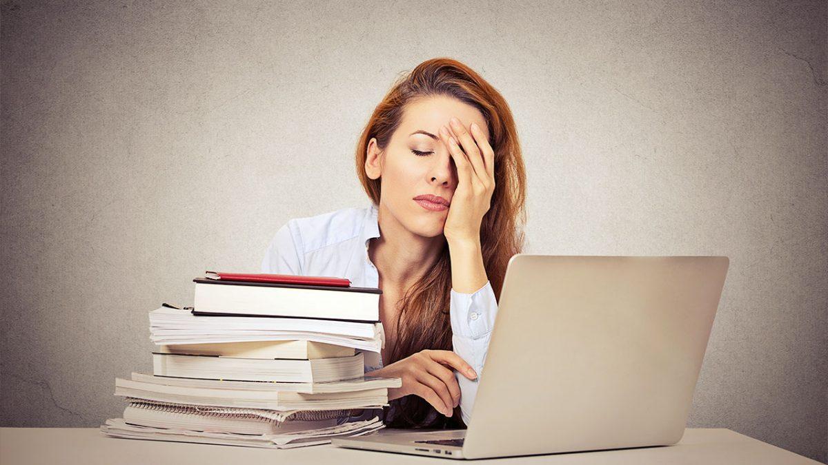 Yorgunluk İçin Ne Yapmalı: Yorgunluğa Doğal Çözümler