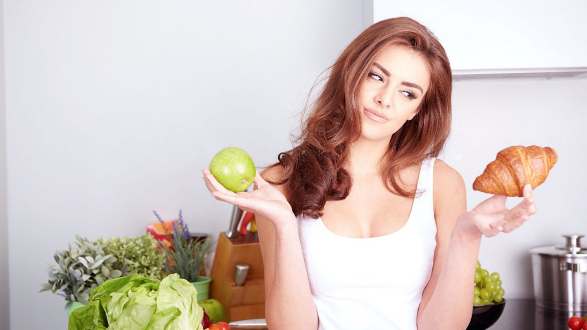 diyet-yaparak-degil-sezgisel-beslenme-ile-kilo-verin-1200x675.jpg