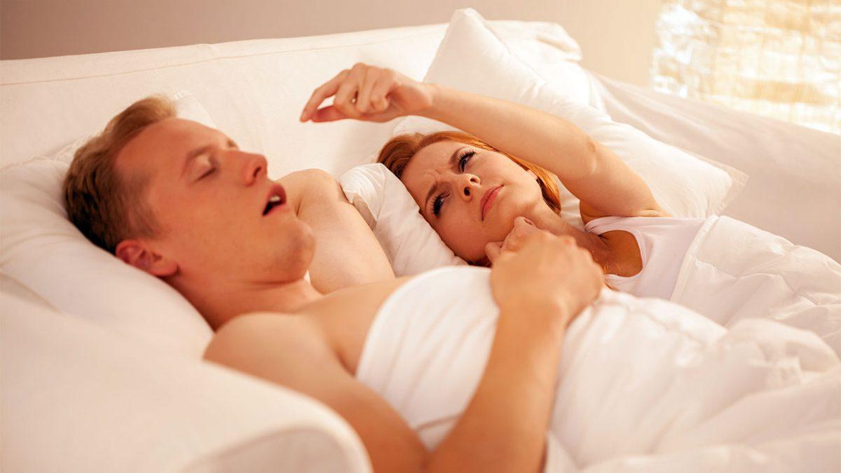 uyku-apnesine-dikkat-ciddi-hastaliklarin-habercisi-olabilir-1200x675.jpg
