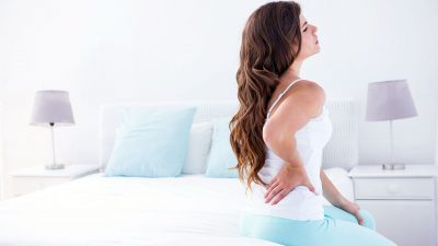 Fibromiyalji nedir? Fibromiyalji belirtileri nelerdir?