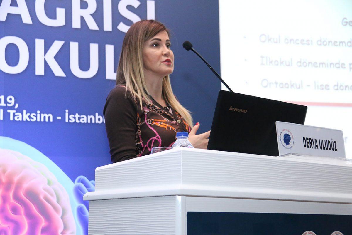 15-ulusal-basagrisi-kis-okulu-22-24-subat-2019-istanbul-1-1200x800.jpg