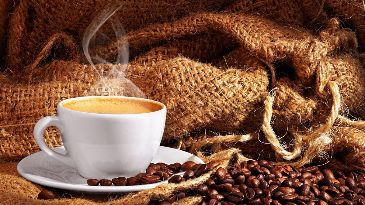 kahve-uzun-yasamin-sirri-mi-yoksa-bagimlilik-yapan-bir-tehlike-mi-1200x675.jpg
