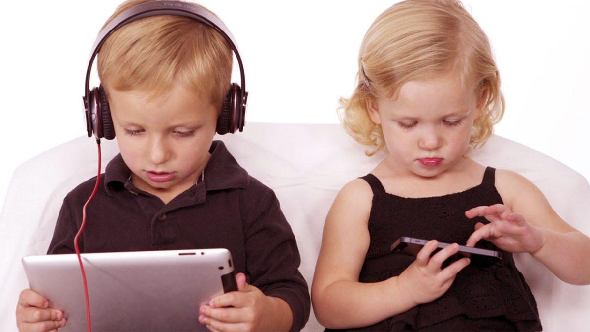 teknoloji-cagi-cocuklari-gercek-hayatla-bas-edemiyor-1200x675.jpg