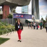 5. ESOC Avrupa İnme Kongresi, 22-24 Mayıs 2019, Milano