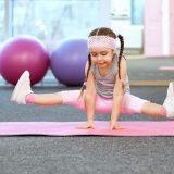 Spor yapan çocuklar neden daha başarılı oluyor?