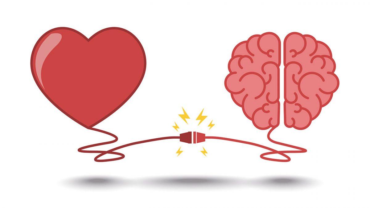 asik-olan-beynimiz-mi-kalbimiz-mi-1200x675.jpg