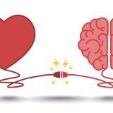 Âşık olan beynimiz mi, kalbimiz mi?