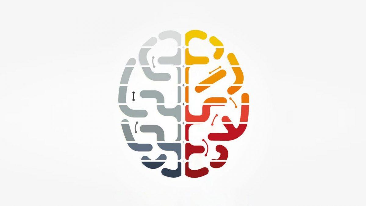 beynimizin-hangi-yarim-kuresi-daha-baskin-1200x675.jpg