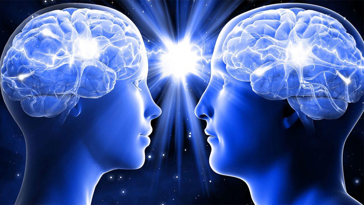 ergenligin-suclusu-beyin-1200x675.jpg
