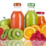 Her gün 1 bardak meyve suyu içerseniz ne olur?