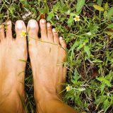 Doğa ve toprak bizi nasıl iyileştiriyor?