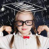 Okul başarısı nasıl artar?