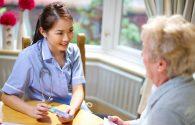 Beyin iltihaplanmasını önlemek bunamayı ve Alzheimer'ı da önleyebilir