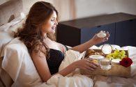 Ne zaman yemek yiyelim, ne zaman uyuyalım?