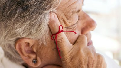 Beynimizi Alzheimer'dan nasıl koruyabiliriz?