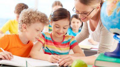 Çocuklarda öğrenmeyi ve beyin kapasitesini arttırmak mümkün