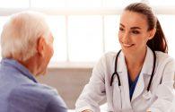 Hekim-hasta iletişimini nasıl sağlarız?