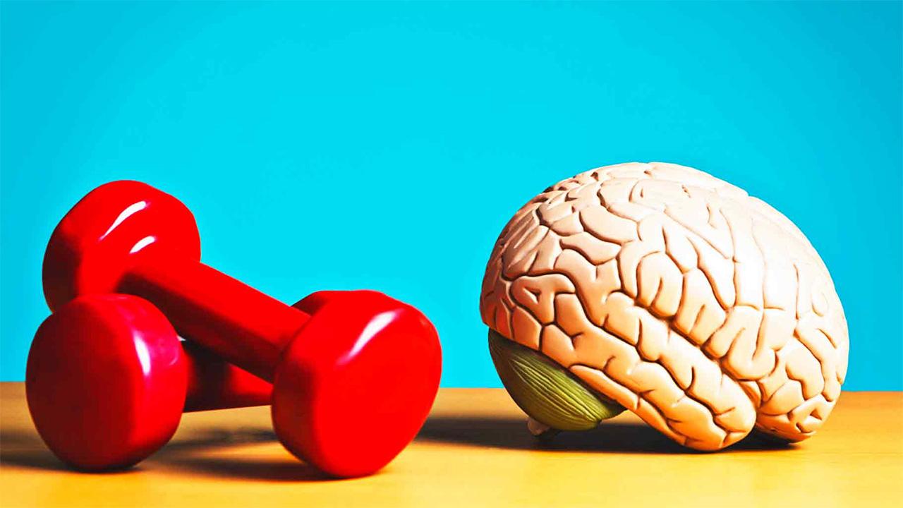 Beyni genç tutmanın yolları