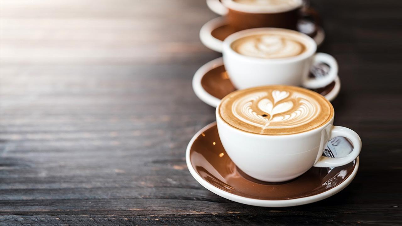Kahve faydalı mı, zararlı mı?