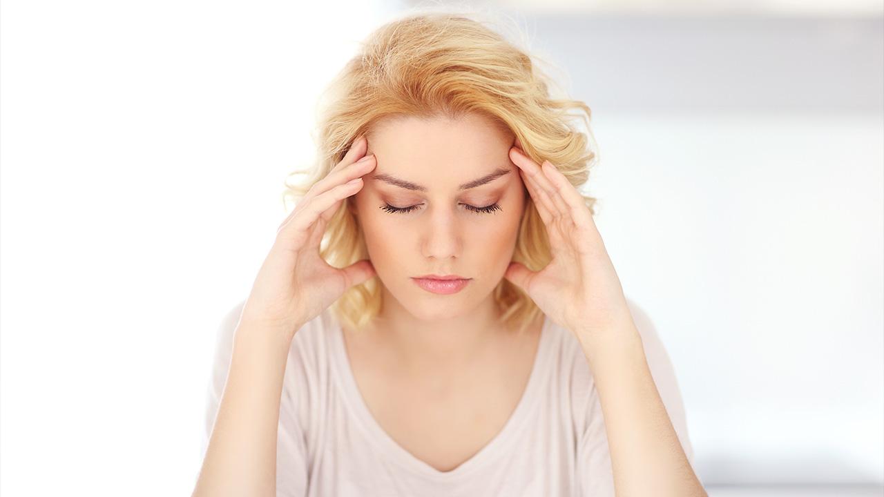 Migren tedavisindeki son gelişmeler neler?