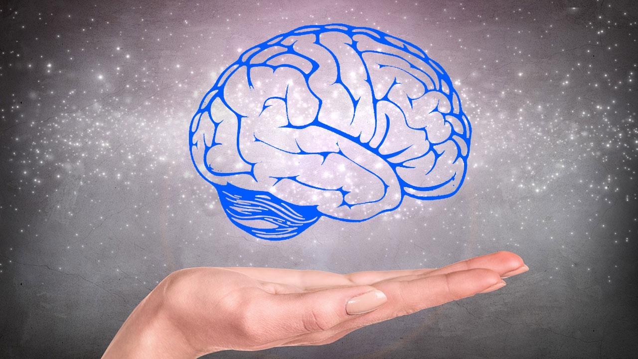 Beyin sağlığımı, hafızamı, dikkatimi nasıl koruyabilirim?
