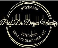 Beyin 360