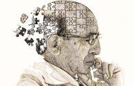 Alzheimer Hastalığı Hakkında Sık Sorulan Sorular
