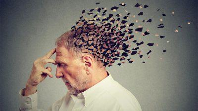 Hafıza ve Kognitif Durumunuzla İlgili Sık Sorulan Sorular