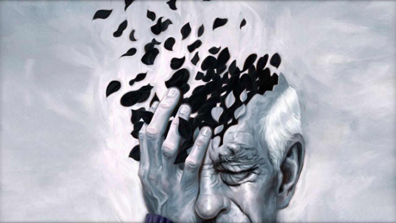 Hafızada Bozulma ve Alzheimer ile İlgili Bilimsel Veriler