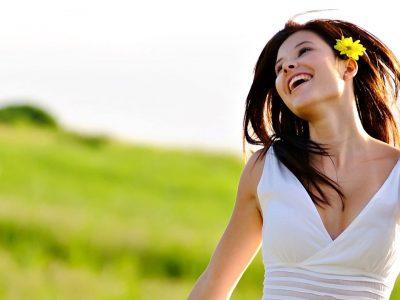 Kendinizi canlı hissetmenizi sağlayacak 10 muhteşem ipucu