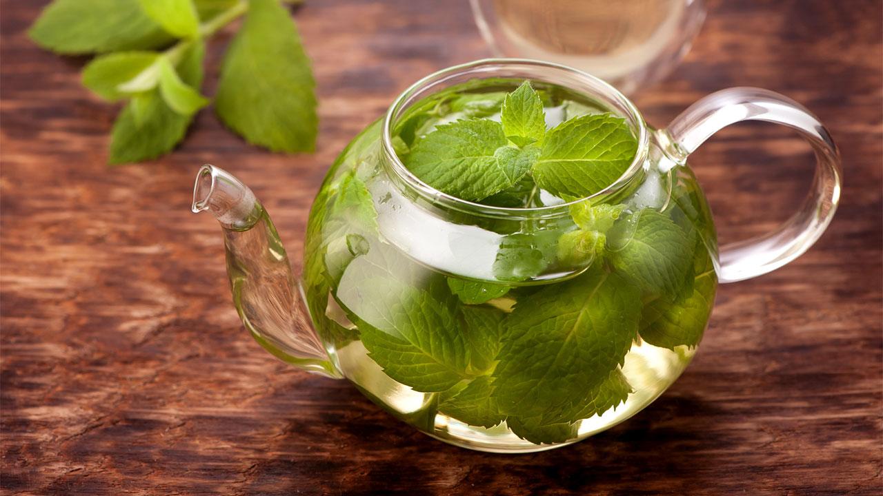 Nane Çayı Zihinsel Odaklanmayı Artırır