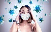 Stres temelli hastalıklar nelerdir?