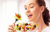 Tükettiğimiz gıdaların ruh halimize etkisi