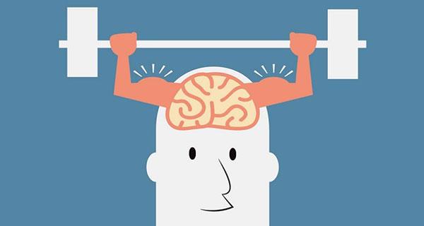 Nöro-eğitim