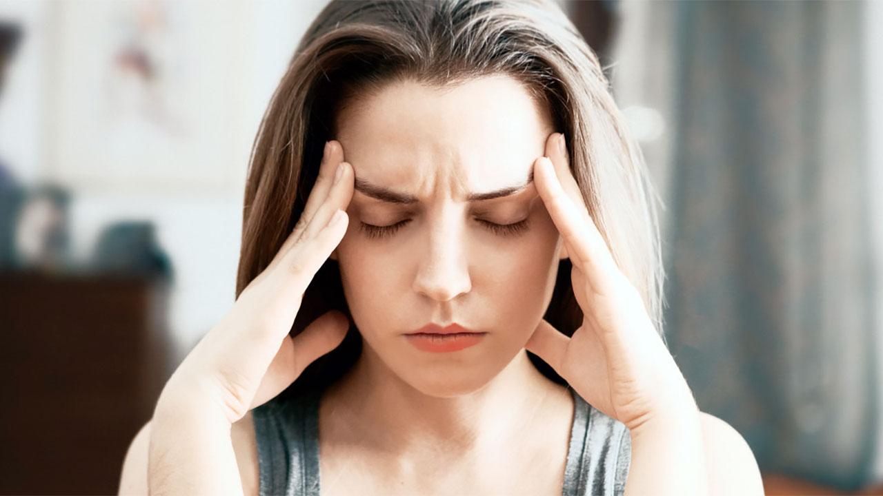 CoQ10 (Koenzim Q10) Migren Ağrılarına Çözüm Bulmayı Hedefler