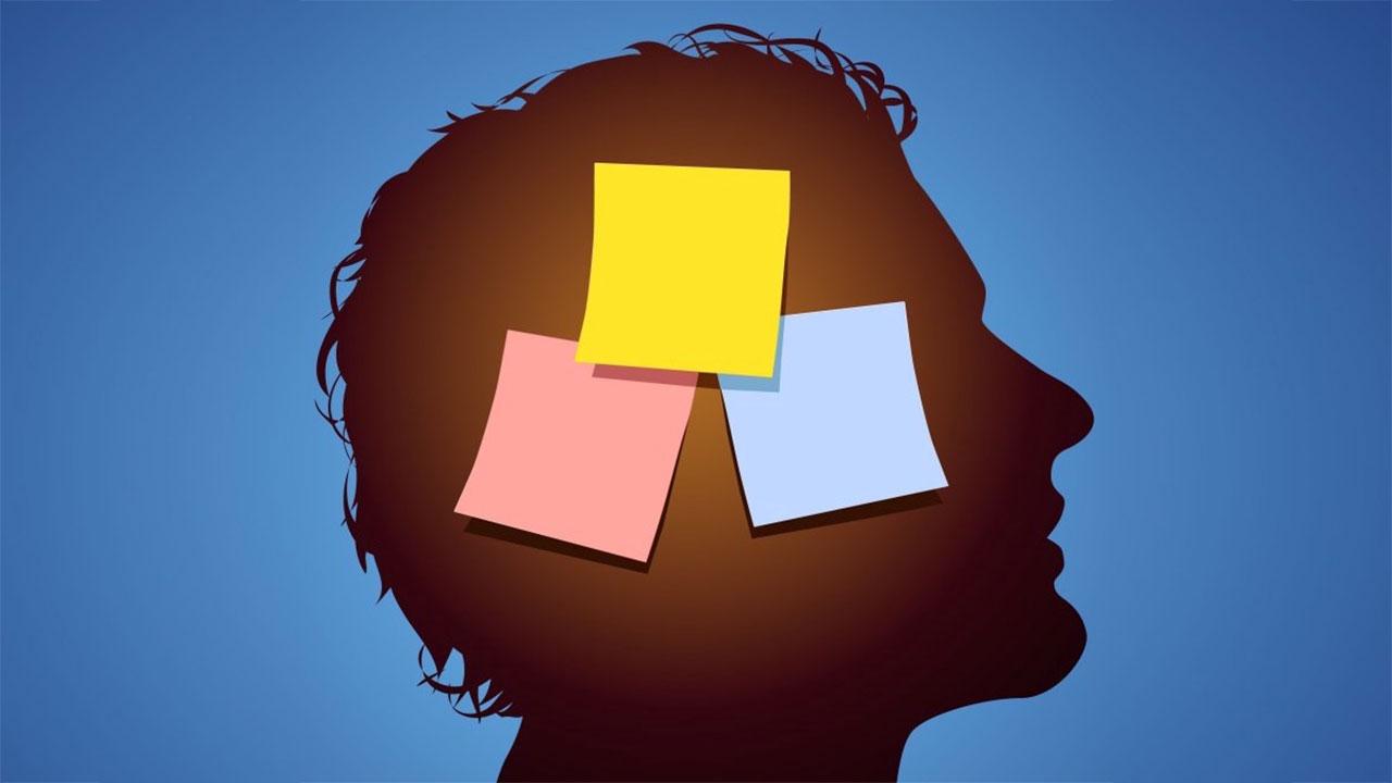 Hafızayı Güçlendirmek İçin Neler Yapalım?