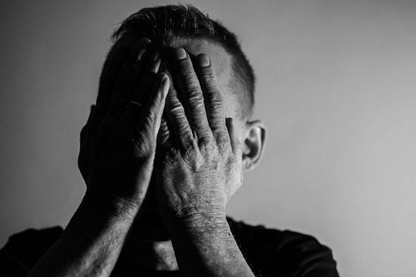Kronik Yorgunluk Sendromu ve Uykusuzluk Nasıl Önlenir?