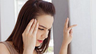 Baş dönmesi yakınmalarınız aslında migrene bağlı olabilir