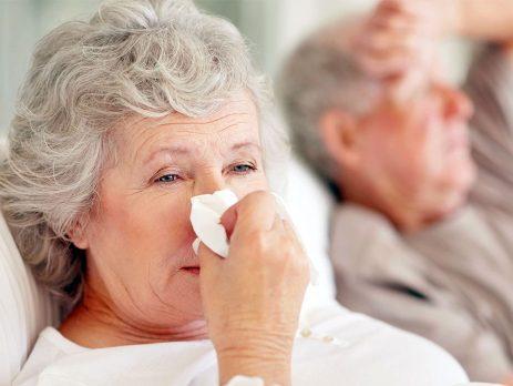 Grip ve Zatürre aşıları Alzheimer hastalığı riskini düşürüyor mu?